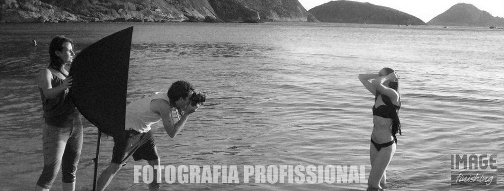 foto-prof
